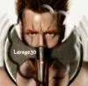 larage30