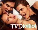 Photo de TVDlolilol