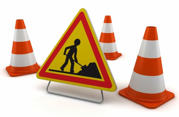 attention du 06 septembre au 06 octobre 2016 travaux rue des hayette gylly