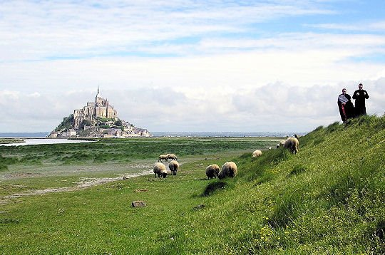 Blog de paysage france le plus beau pays au monde for Agence paysage nord