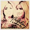 TisdaleMichelle-Ashley