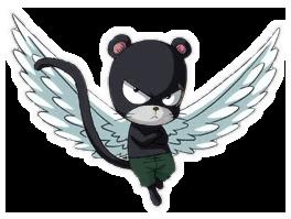 """Articles de mylaneBBB taggés """"Panther Lily"""" - Blog pour"""