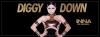 INNA - Diggy Down feat. Marian Hill