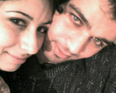 ahawwa a3az couple <b>ya weldi</b> zeyed m3ahom yhablou rabi y5alikom leb3adhkom - 1601504748_small