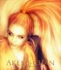 The-story-of-Akemi