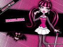 Photo de Monster-High97493