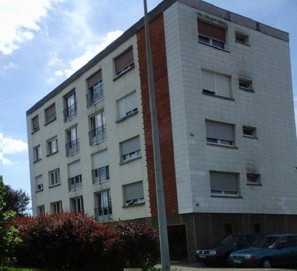 Les gravieres saverne blog de ghetto 2 strasbourg for Piscine de saverne