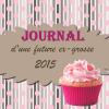 Future-ex-grosse-2015