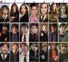 Evolution Harry/Ron/Hermione