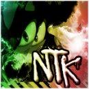 Photo de Ntk-Fansub