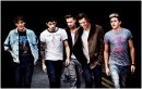 Photo de love-one-directionlove