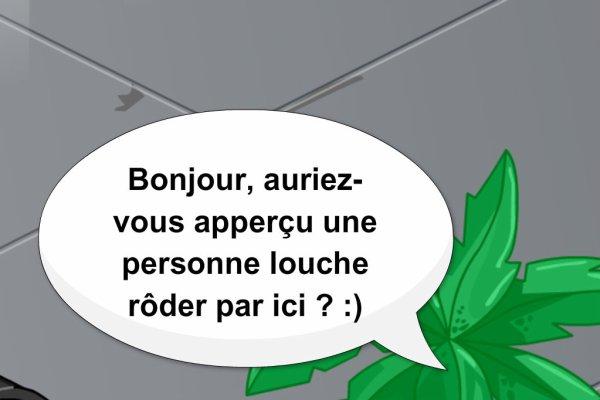 {Les Chroniques Woorlodz- Partie 4}