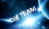 Oni-Team