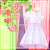 ColorfulDoll