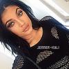 Jenner-Kyli