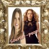 Source--peopl