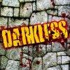 darkless-49400