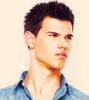 Perfectly-Lautner