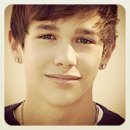 Photo de Austin-Mahone-Mondial