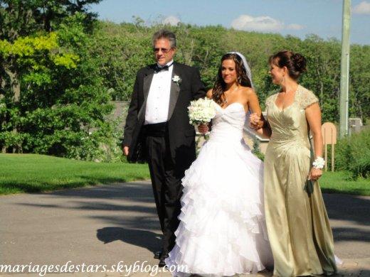articles de mariagesdestars tagg233s quotjana kramer