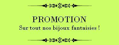 Africa lines, nos PROMOTION