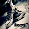 Clemence016