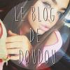 LeBlogDeDoudou