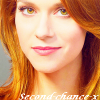 Second-chance-x