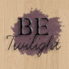 BE-Twilight