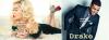 Rita Ora: En couple avec Drake ?