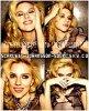Scarlett-Johansson-Sourc