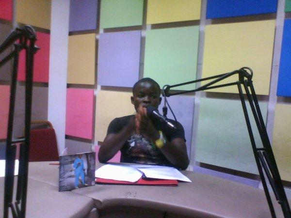 SWEET-FM RADIO, LA GRANDE MARCHE PATRIOTIQUE