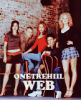 onetreehillweb