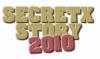 SECRETxSTORY2010