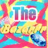 TheBazarrr