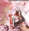 Sakura-x-Sasuke-Liiife