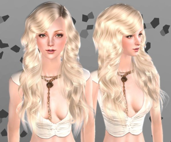 Coupe de cheveux sims 3 marcia lowery blog for Coupe de cheveux sims 4 2017