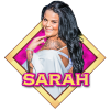 Sarah-WannaViiiP
