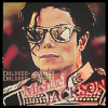 Children-Jackson