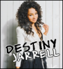 Destiny-Jarrell