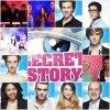Secret Story 6 !