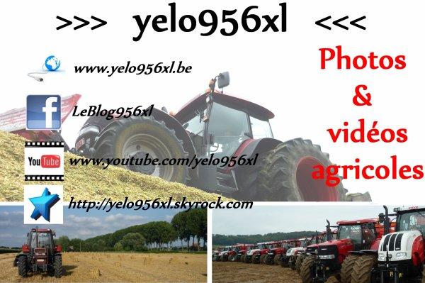 >>> yelo956xl <<<