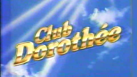 Les années Club Do