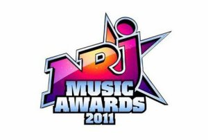 Votez Ke$ha aux pr�-nominations NRJ Music Awards !