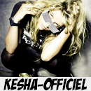 Photo de Kesha-Officiel