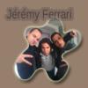 FerrariJeremy