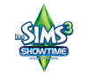 Showtime-sims