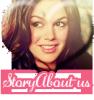 StoryAbout-Us