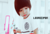 LeoRecipon