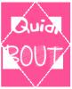 Quidibout